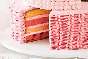 Marvelous Cake Delivery In Dubai Funny Birthday Cards Online Hetedamsfinfo